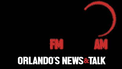 You can now listen to WDBO on 107.3FM and AM580