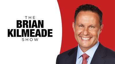 The Brian Kilmeade Show