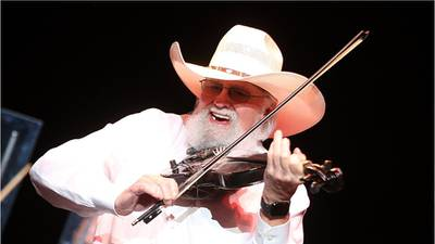 Charlie Daniels - What you need to know