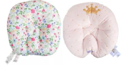Bobby Company recalls more than 3 million newborn loungers over suffocation risk