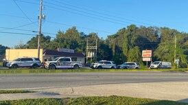 Deputies identify victim in fatal shooting at Orange County liquor store
