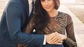 """Meghan Markle and Harry plan to raise""""gender fluid"""" baby"""