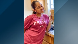 Body believed to be of Miya Marcano found at Orlando apartment complex