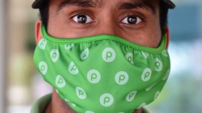 Coronavirus: Publix employees must wear masks again starting Monday