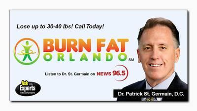 Burn Fat Orlando.Com
