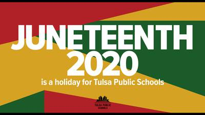 Juneteenth - here's whats happening in Orlando today