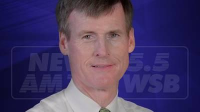Jamie Dupree Washington Insider