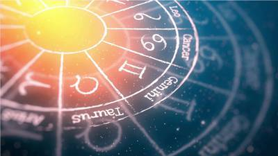 Health department in Utah shows which zodiac sign is most likely to get a COVID vaccine