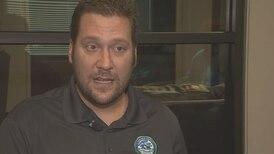 Judge delays Former Seminole Tax Collector Joel Greenberg's sentencing