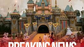 Disneyland to close amid Coronavirus fears
