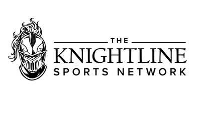 Knightline at Knight