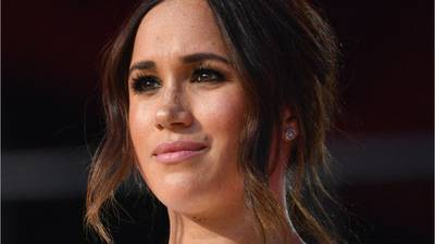 Meghan Markle: What you need to know