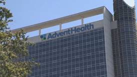 AdventHealth limiting visitors, certain elective surgeries due to rising COVID-19 cases