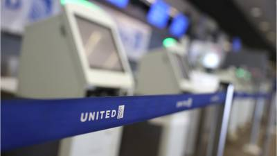 United Airlines could have massive layoffs of up to 36,000 employees