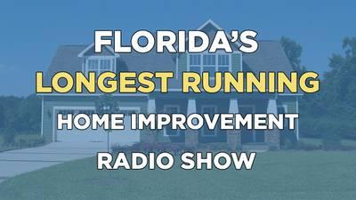 Florida Homes and Gardens