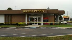 OCSO investigating bank robbery in Pine Hills