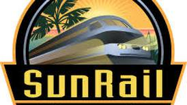 Sunrail is making a schedule change