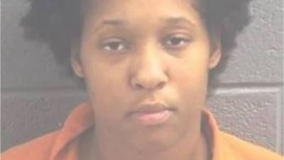 Virginia woman pleads guilty to killing ex-boyfriend's pit bull puppy