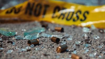 Texas boy, 11, struck by gunfire twice in separate drive-by shootings