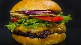 National Cheeseburger Day in Orlando