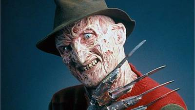 A Nightmare on Elm Street: What you need to know