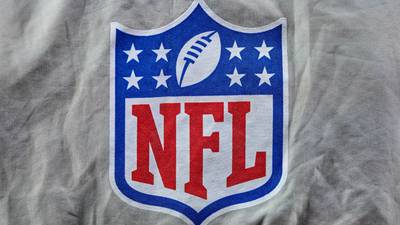NFL teams with COVID-19 outbreaks could face forfeits