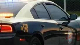 Woman, three children survive fatal head-on crash