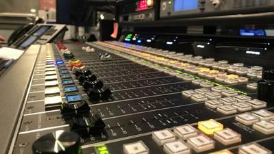 Orlando's WDBO radio returns to AM 580, adds 107.3FM
