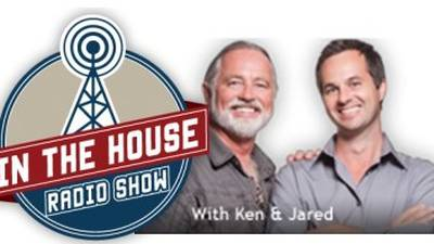 In The House With Ken & Jared